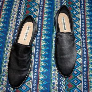 """Karl Lagerfeld Paris """"Cameo2"""" slip-on sneakers"""